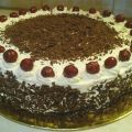Black forest !!!