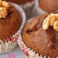 Gingerbread muffins συνταγή από Phoebe[...]